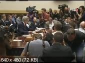 Постскриптум с Алексеем Пушковым (15.06.2013 - 08.07.2017) SATRip