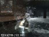 Скачать аврора игра торрент
