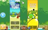 Angry Birds 3.3.0 (PC/ 2013/ Eng) - ����� �������