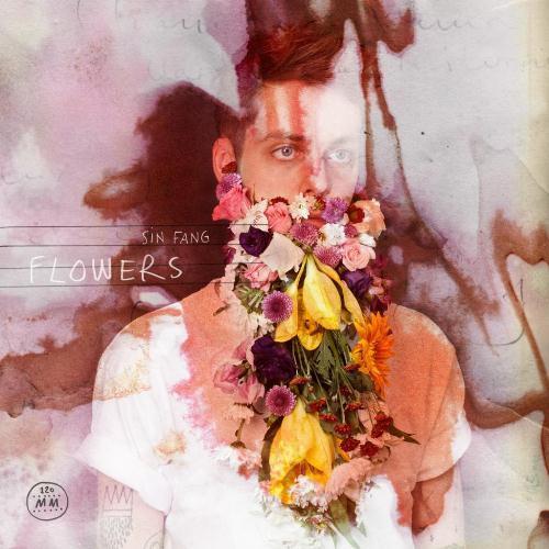 Sin Fang – Flowers (2013)