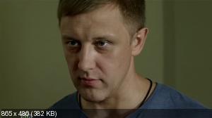 http://i58.fastpic.ru/thumb/2013/0918/da/f57951360b02584aafdbfe72915b6eda.jpeg