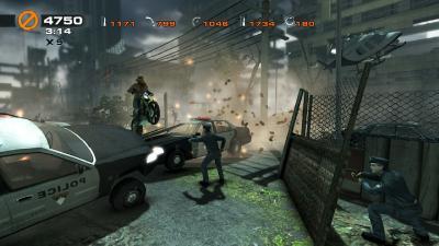 Urban Trial Freestyle + DLC (v.1.0) (2013/Rus/Eng/Multi7/PC) Steam-Rip от R.G Pirates Games
