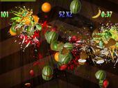 Top 50 Arcade Games Part I (2013) PC {[ENG|RUS]}
