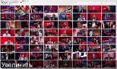http://i58.fastpic.ru/thumb/2013/0921/95/af57dc2af9012714507a6b87160c4295.jpeg