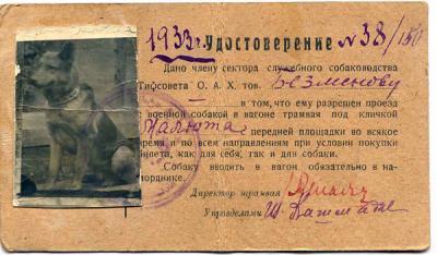 http://i58.fastpic.ru/thumb/2013/0923/13/114798604544bba3d13061b4ff698a13.jpeg