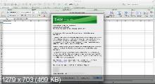 Microsoft Office Standard Mac 2011 SP3 14.2.3