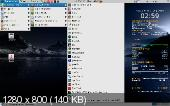 http://i58.fastpic.ru/thumb/2013/0925/45/b323bd3fa73c8ff58a0f83e624e50c45.jpeg