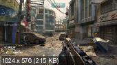 Call of Duty: Black Ops 2: Digital Deluxe Edition (v1.0.0.1u3/RUS/2012) Repack от R.G. Механики