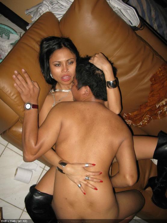 2019 фото тайланде проститутки русские элитные в