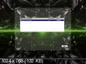 Windows 7 x64 Ultimate by Feniks v.25.9.13 (RUS/2013)