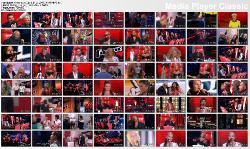 http://i58.fastpic.ru/thumb/2013/0927/25/f2222f794727aa35c7080c2b9ce96c25.jpeg