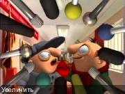 http://i58.fastpic.ru/thumb/2013/0927/6f/7cdbc72eccf455572bd929a93c99e86f.jpeg