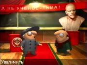 http://i58.fastpic.ru/thumb/2013/0927/ce/4d82e29dfec013beccbe182bd19af1ce.jpeg