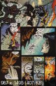 Domino (1-3 series) Complete