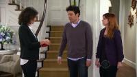 Как Я Встретил Вашу Маму - 9 сезон / How I Met Your Mother (2013) HDTVRip