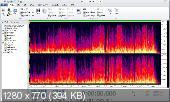 Fox Amoore - Discography (2009-2013)