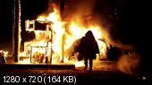 Ночь страха 2 / Fright Night 2 (2013) BDRip 720p | Лицензия