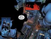 Smallville - Season 11 #66