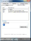 KSL Multiboot USB v.1.5 x86/x64 by K0RW1N (2013.10/RUS)