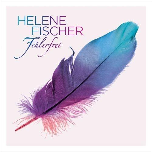 Helene Fischer - Fehlerfrei (2013)