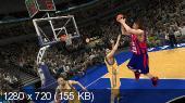 NBA 2K14 (2013/ENG/MULTI6/RePack by SEYTER)