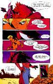 Firebreather Vol.2 #01-04 Complete