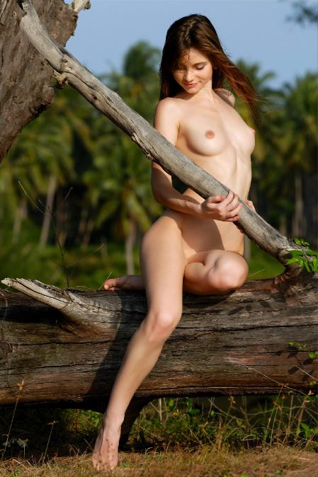 MPLStudios: Anya - Anya�s Collectors Cut - Issue 20