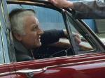 Инспектор Морс / Inspector Morse (1-12 сезоны / 1987-2001) DVDRip