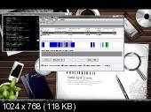 """Командная строка Windows для """"Чайников"""". Обучающий видеокурс (2010-2012)"""