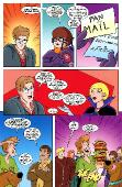 Scooby-Doo, Where Are You #38