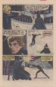 Star Wars - Return Of The Jedi #01-04 Complete