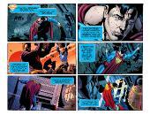 Adventures of Superman #24