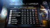 http://i58.fastpic.ru/thumb/2013/1007/e9/7d05dd0bb2d520659cd5207eb78a24e9.jpeg