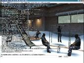 "CS 1.6 ""Manager"" v 7.0 (non-steam) (2013) PC"