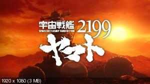 http://i58.fastpic.ru/thumb/2013/1011/7a/_243facce79925d883fa1e9c726d2f97a.jpeg