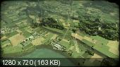 Wargame: Airland Battle (2013/RUS/ENG/MULTi9/RePack by LMFAO)