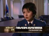 http://i58.fastpic.ru/thumb/2013/1014/91/908db296c9b7cda521d29c416cf10791.jpeg