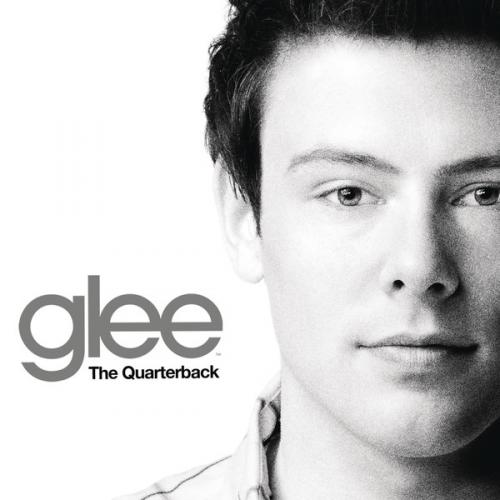 Glee Cast - The Quarterback (iTunes) (2013)
