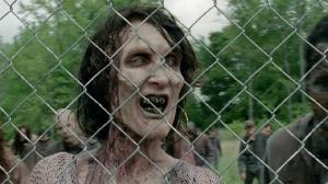 Ходячие мертвецы / The Walking Dead [Сезон: 4, Серии: 1] (2013) WEB-DL 720p | FoxCrime