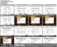 Видеоурок - Как узнать скорость флешки (2013)