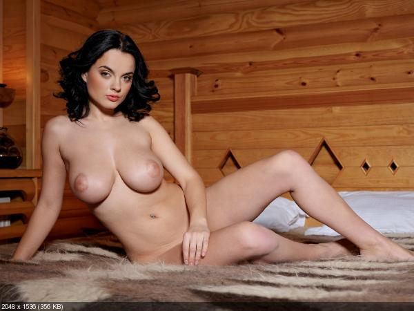 privat tantra nude piger