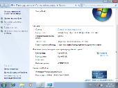 KSL Multiboot USB v.2.1 by K0RW1N (2013/RUS)