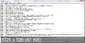 http://i58.fastpic.ru/thumb/2013/1016/cb/7a706c82d1cb4901aba86b438512eecb.jpeg