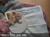 http://i58.fastpic.ru/thumb/2013/1017/2b/09c4fad0de8ba03603384f38ed5db12b.jpeg