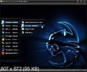 Windows 7 Ultimate SP1 Elgujakviso Edition 17.10.13