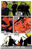 Avengers Spotlight #21-40 Complete
