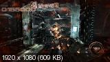 Alien Rage - Unlimited (2013) РС   Rip от R.G. Механики
