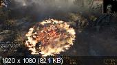 The Incredible Adventures of Van Helsing (v1.1.24/RUS/ENG/2013) Steam-Rip от SmS