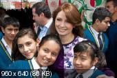 Angelica Rivera // ანხელიკა რივერა - Page 3 F86dcb623fedafdce933365bb444ad4c