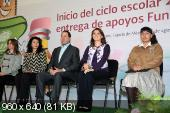 Angelica Rivera // ანხელიკა რივერა - Page 3 Cd0708a24e8cb887ae0b2cbb073eb472